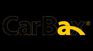 carbax logo