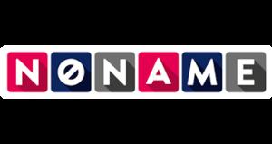 noname_logo